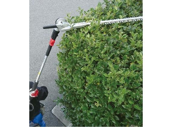 Teleskopski trimer za živu ogradu / živicu EN4950H