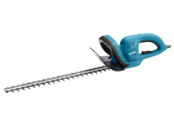 Električne škare za živu ogradu UH5261