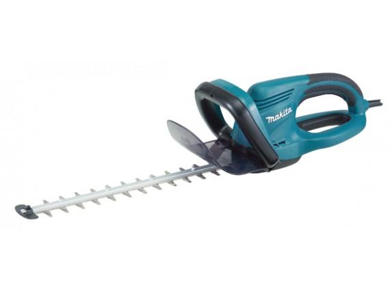Električne škare za živu ogradu UH4570