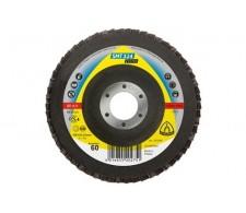 Lamelni disk SMT 324 gr.60 10komada