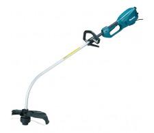 Električni trimer za travu UR3500