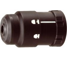 Brzoizmjenjiva glava za SDS-Plus svrdla 194080-7