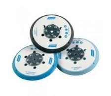 Podloška za čičak diskove 150 mm/15 rupa (sa centralnom rupom)