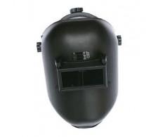 Maska PVC naglavna 802