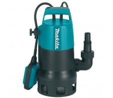 Potopna pumpa za prljavu vodu PF0410