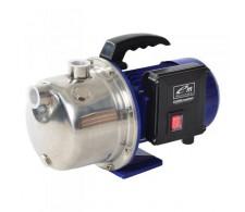 Vrtna pumpa za vodu WPEm 5502/24 R