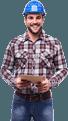 Besplatni savjeti i informacije
