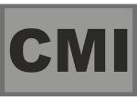 Lux CMI