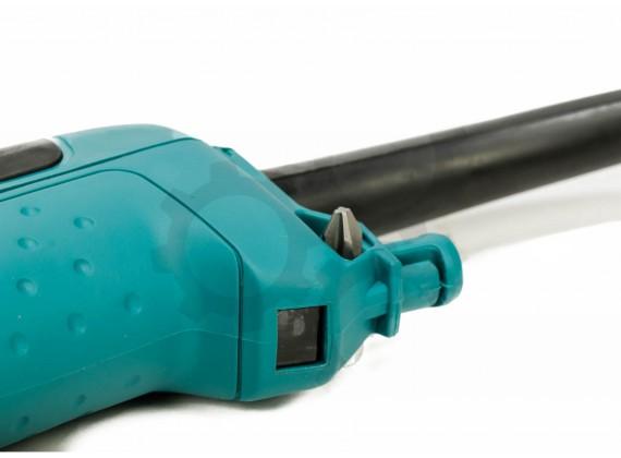 Električni odvijač FS4300