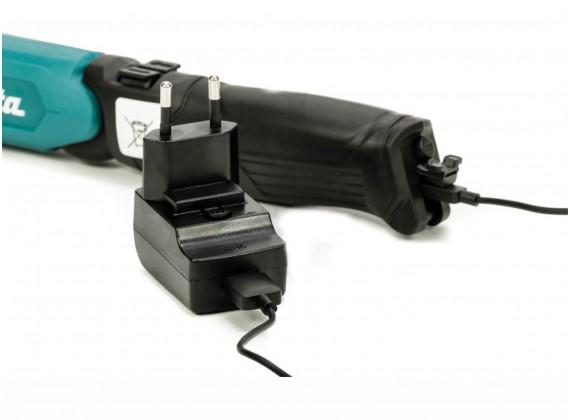 Akumulatorski štapni odvijač DF001DW