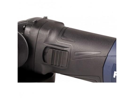 Ugaona / kutna brusilica AGM1087