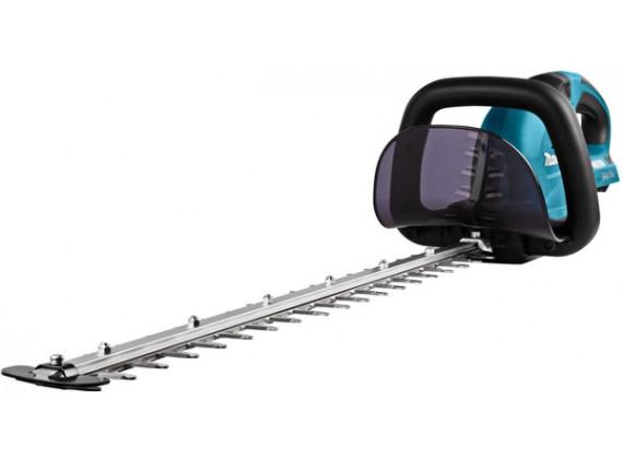 Akumulatorske škare za živu ogradu DUH651Z