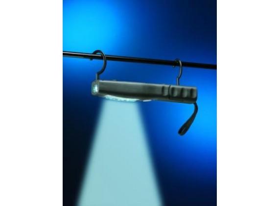 LED svjetiljka 2091