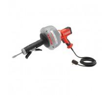 Uređaj za čišćenje cijevi K45 AF