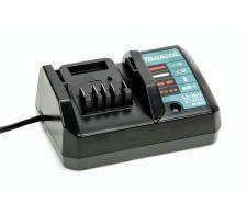 Akumulatorska bušilica - odvijač DF457DWE
