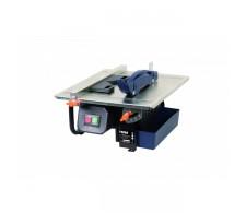 Mašina za rezanje pločica TCM1010