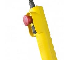 Električna dizalica LHM1011