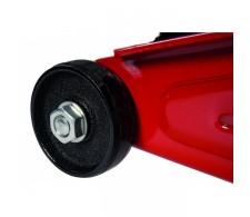 Hidraulična dizalica TJM1008