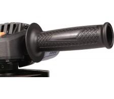 Ugaona / kutna brusilica AGM1105