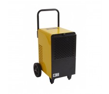 Odvlaživač isušivač vazduha zraka DH50