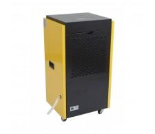 Odvlaživač isušivač vazduha zraka DH90