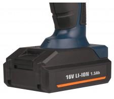 Akumulatorska Bušilica Odvijač CDM1134