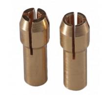 Akumulatorski Kombinovani Alat CTM1016
