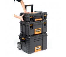 Set kofera za alat PRO GEAR