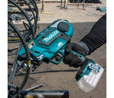 Akumulatorski Alat za vezanje armature DTR180ZK