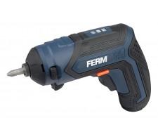Akumulatorski odvijač CDM1135