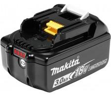 Set baterija 18 V 3.0 Ah i brzi punjač 191A24-4
