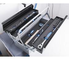 Garnitura alata u metalnoj kutiji 933- ANNIV