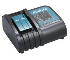 Akumulatorska bušilica odvijač DDF453RF + GRATIS JAKNA