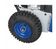 STEm 7056 E Motorni čistač snijega