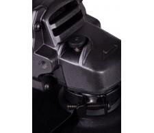 Ugaona / kutna brusilica AGM1095P INDUSTRIAL
