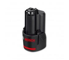 Akumulatorska bušilica odvijač GSR 120-Li Professional