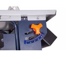 Stolna pila TSM1036 800W 200mm