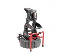 Kamera za inspekciju cijevi COMPACT C 40  TRUESENSE