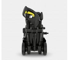 K5 Compact Home visokotlačni perač