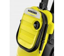 K4 Compact visokotlačni perač