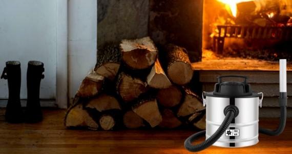 Praktično rješenje za sezonu grijanja
