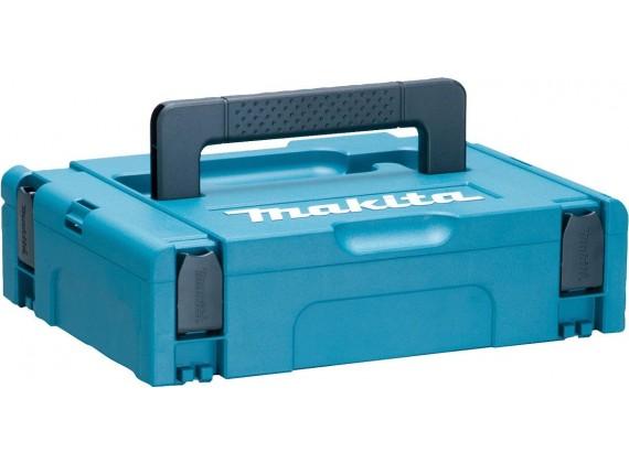 Kofer za alat MakPac 821549-5
