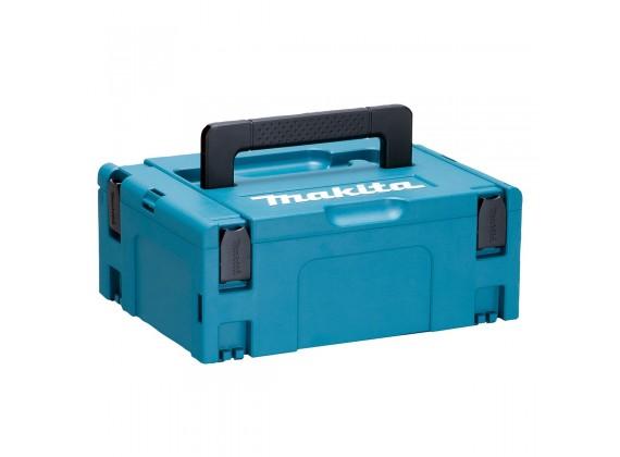 Kofer za alat MakPac 821550-0