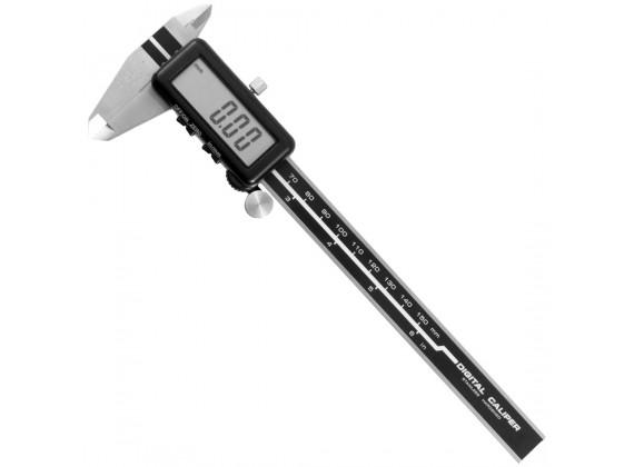 Pomično mjerilo - šubler digitalni 270A