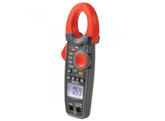 Digitalna strujna kliješta CM-100