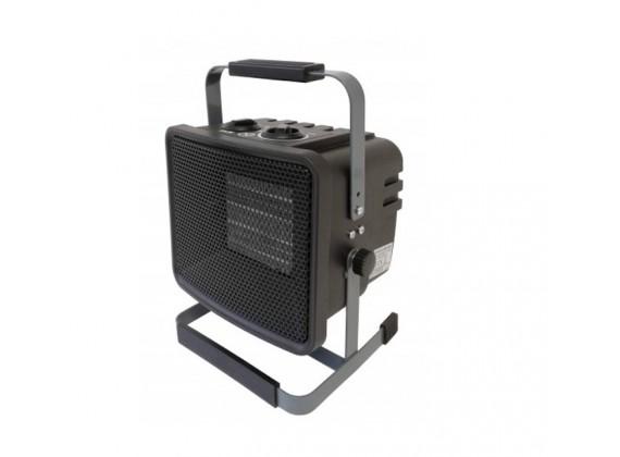 Električna grijalica kalolifer PTC2-SQ