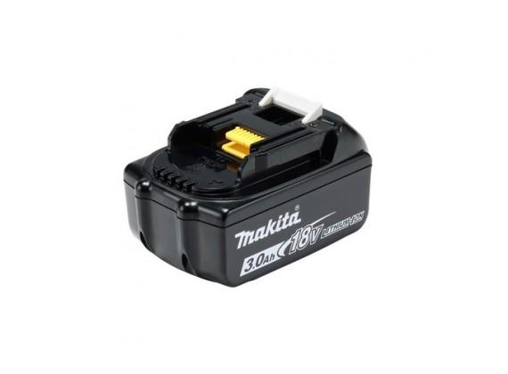 Baterija BL1830 18V 3.0Ah 632G12-3