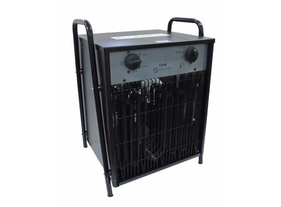 Električna grijalica kalolifer EG15