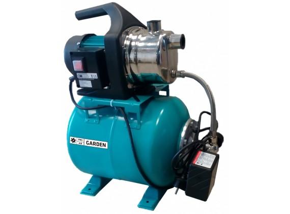 Hidrofor za čistu vodu CGP1200