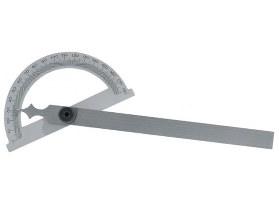 Uglomjer 120/150 mm
